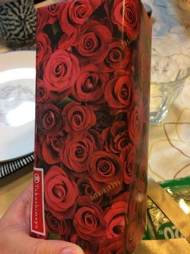 ミリオンローズ(million rose)@高島屋(Takashimaya)