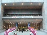 20070331神戸×鹿島-2