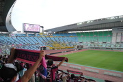 2011J1第2節:C大阪×柏-1