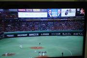 2014ホークス松田優勝決定打-2