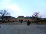 京都国立博物館-2