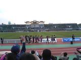 20070325C大阪−京都
