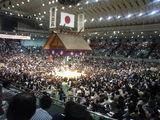 20080309大相撲三月場所-3