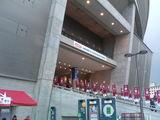 20070331神戸×鹿島-1