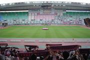 2011J1第2節:C大阪×柏-2