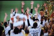 2014ホークス優勝-14