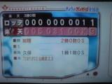 20080403仙台スコア