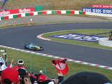 20061008アロンソ優勝