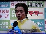 20080608安田記念-2