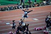 2011関大チア