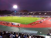 G大阪×大宮