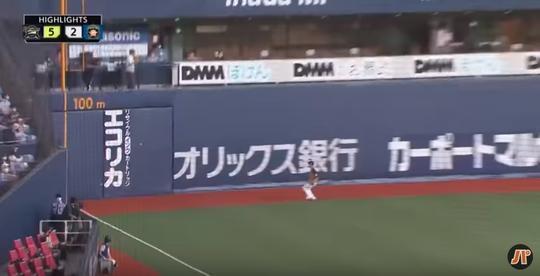 23_杉本勝ち越し2点適時打-03