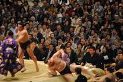 日馬富士×琴欧洲-2