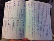 yosepi program