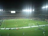 20061214クラブアメリカ×バルセロナ