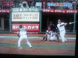 20080403山崎武