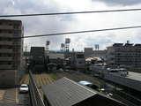 20050205藤井寺1