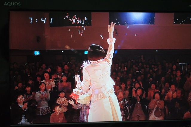 中村優子-5