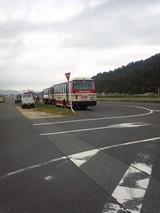 鳥取シャトルバス