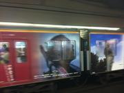 阪神電車の清盛号-2