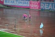 南野拓実初Goal-3