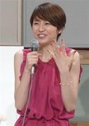 長澤まさみさん