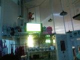 20060722カフェセレッソ1
