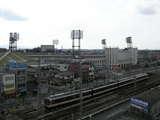 20060205藤井寺10