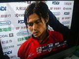 20070714京都×鳥栖-2