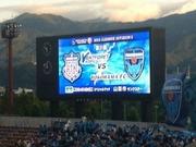 甲府×横浜FC-2