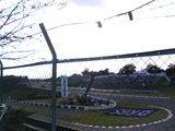 20061008鈴鹿ヘアピン