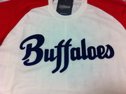 [Bs]近鉄Buffaloes復刻ユニ-2