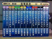 第53回宝塚記念-1