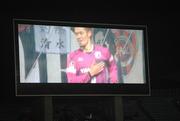 山口螢Goal-2