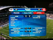 france vs japan-1