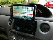carrozzeria AVIC-T99