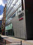 Audi大阪中央