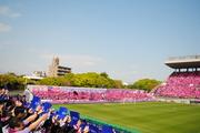 C大阪×新潟-1