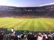 甲子園高校野球