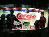 20070127阪急三番街セレッソ広告-2