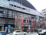 20070318大相撲三月場所八日目-1