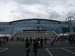 長野 ビッグハット