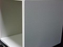 B'z PARTYグッズ「CDボックス」(S) ホワイト