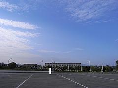 「B'z LIVE-GYM Pleasure 2008 -GLORY DAYS-」豊田スタジアム 10