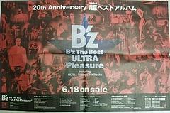 朝日新聞(2008/6/18)の全面広告