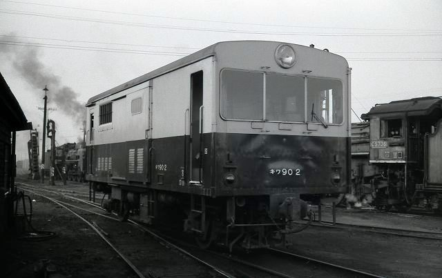 e9112e26.jpg