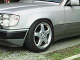 cc3031b6.jpg