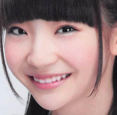 【改造】荻野由佳さん、歯列矯正を開始してしまうwww