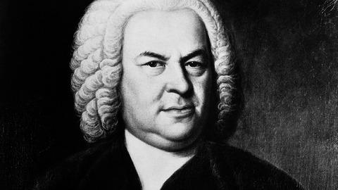 【音楽】21世紀、バッハの曲の演奏スピードが速くなった理由www
