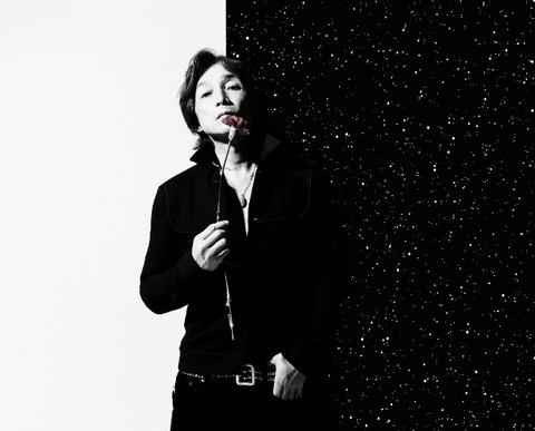 【配信】浅井健一、5年ぶりソロ名義で新曲リリースwww
